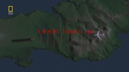国家地理.空中浩劫.仪表着陆.N.G.air.crash.investigation.blind.landing.HDTV.MiniSD-TLF[14-16-01].JPG