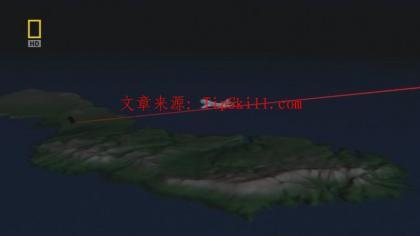 国家地理.空中浩劫.仪表着陆.N.G.air.crash.investigation.blind.landing.HDTV.MiniSD-TLF[13-35-00].JPG