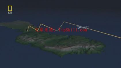 国家地理.空中浩劫.仪表着陆.N.G.air.crash.investigation.blind.landing.HDTV.MiniSD-TLF[14-05-37].JPG