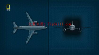 国家地理.空中浩劫.天伦恶梦.N.G.air.crash.investigation.kid.in.the.cockpit.HDTV.MiniSD-TLF[16-39-57].JPG