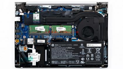 惠普HP 战66三代AMD版本.jpg